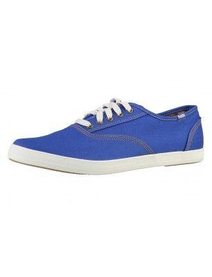 Zapatillas hombre Keds | blue