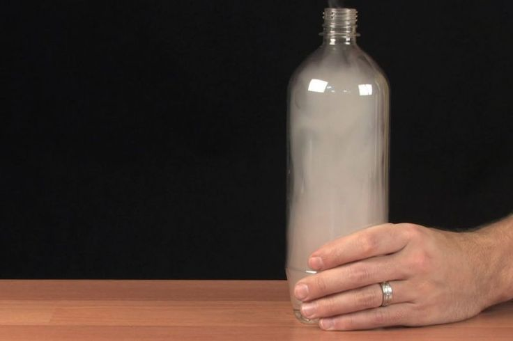 10 expériences scientifiques de moins de 30 minutes                                                                                                                                                                                 Plus