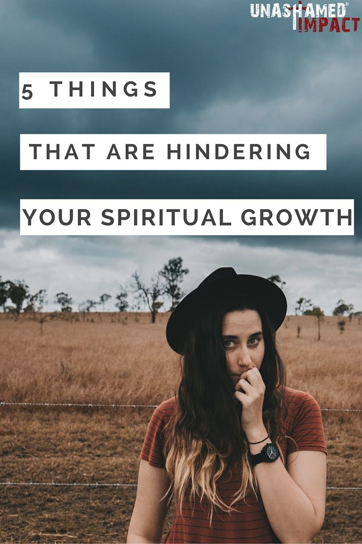 search for spiritual life Spiritual enlightenment – truths, distortions, and paths  your spiritual search will negatively interfere with other aspects of your life  a good life in a .
