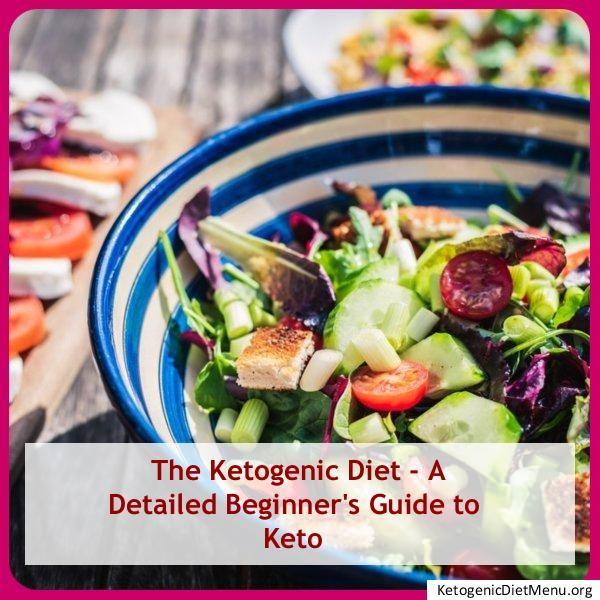 Ketogenic Recipes Epilepsy Ketogenic Diet Food List Diet Recipes Ketogenic Diet