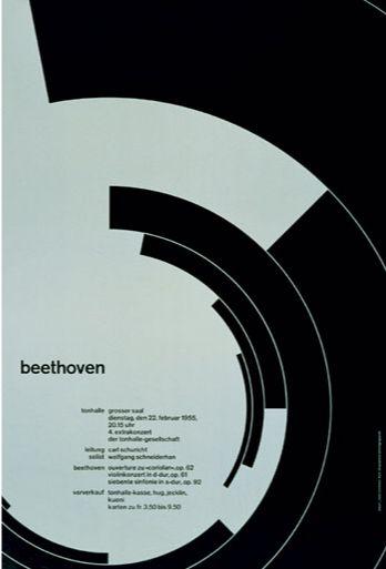 Bethoveen