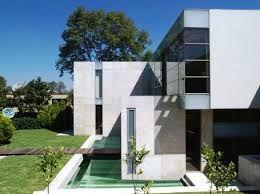 casa en el bosque rem koolhaas - Recherche Google