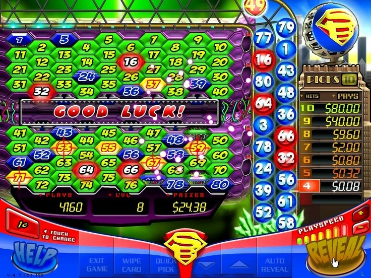 Super Ball Keno -  Sweepstake  Sweepstakes    what is an internet café  café internet  about Cyber cafes  new sweepstakes  Sweepstakes Café  internet café games  Internet Café Sweepstakes  Internet Sweepstakes Café  Sweepstakes Games  sweepstakes Internet Café  internet sweepstakes café  internet café florida  Sweepstakes Software  café internet software  Internet Café Ohio  Sweepstakes Gaming  Sweepstakes machines  Internet Café NYC  Internet Cafe business  Local Sweepstakes