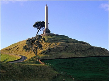 Google Image Result for http://www.lotolux.com/NZ/Pictures/1%25203%2520hill.jpg