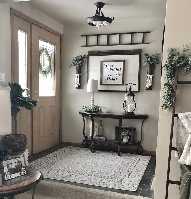 Burdette BRDT Area Rug #boutiquerugs #farmhousedecor #arearugs #modernfarmhouse #rug #modernrugs #foyer #ruglove #cottagefarmhouse #budgetfriendlydecor #designinspo #farmhousestyle #homeinspo #showmeyourstyled #makehomeyours #simplystyleyourspace #yourstyledhome #modernfarmhouse ##mybhghome #livingroomideas