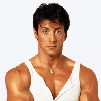 Sylvester Stallone Net Worth,Wiki, Bio,Source of Income,Assets, Personal Life