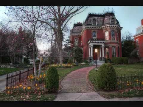 39 Best Quincy Illinois Images On Pinterest Quincy