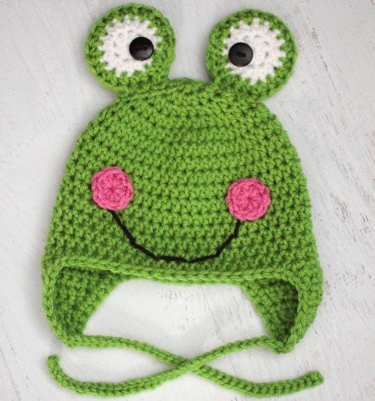 awesome Kulaklı Çocuk Şapkaları Canim Anne  http://www.canimanne.com/kulakli-cocuk-sapkalari.html