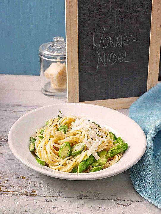 Spargel - Carbonara, ein schmackhaftes Rezept aus der Kategorie Gemüse. Bewertungen: 52. Durchschnitt: Ø 4,1.