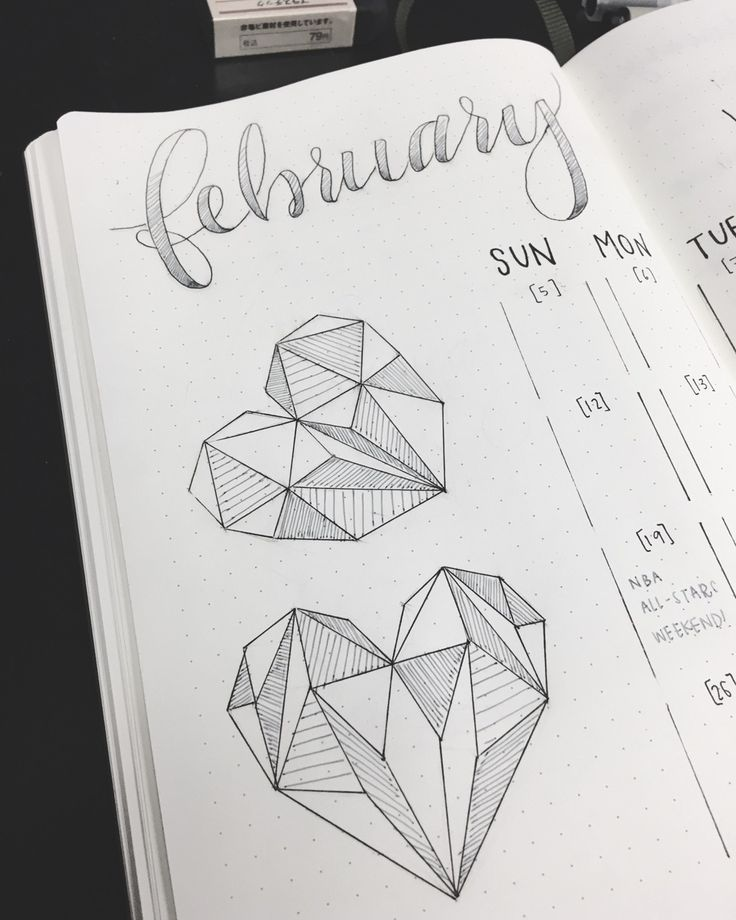 Line Art Journal : Best bullet journals images on pinterest planners
