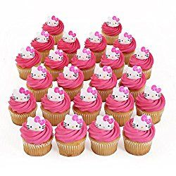Hello Kitty Party & Birthday Supplies And Ideas - We Love Kitty