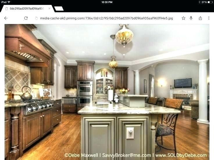 11 Elegant Kitchen Design Simulator Free Kitchen Design App