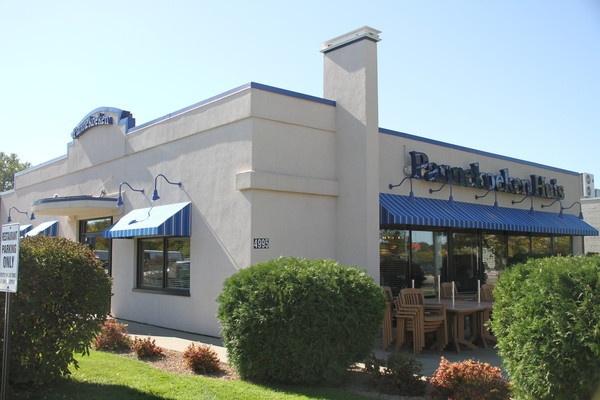 Best Restaurants Western Suburbs Minneapolis