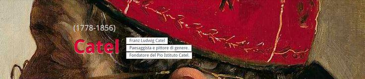 L'#essenza della forma, premio #Catel 2015. Grande successo di adesioni per il Premio Catel 2015. Tantissimi giovani provenienti da 20 Accademie di Belle Arti italiane sono ufficialmente in corsa verso la notorietà http://www.ilsitodelledonne.it/?p=17715