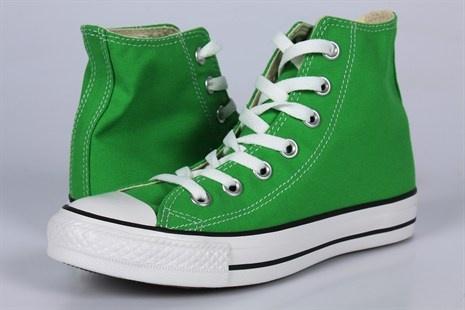 degröna =)