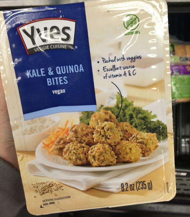 recipe: vegan walmart [13]