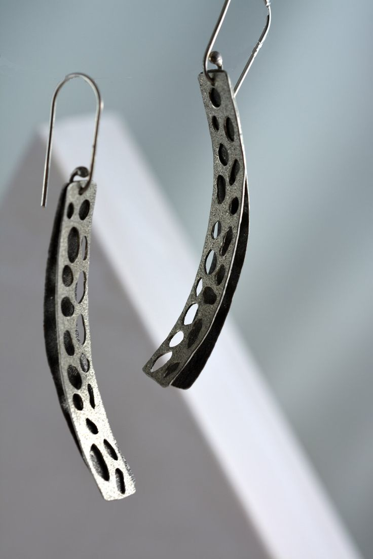 A personal favorite from my Etsy shop https://www.etsy.com/ca/listing/473794039/925-sterling-silver-earrings
