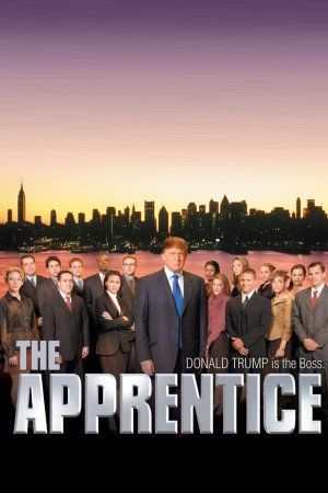 http://www.dbltube.xyz/series/the-apprentice-season-15-episode-1/ Watch The Apprentice Season 15 Episode 1 Online  Watch The Apprentice Season 15 Episode 1 Online, The Apprentice Season 15 In Here You Call Me Governor, The Apprentice 15×1, The Apprentice 15/1, The Apprentice S15E01, The Apprentice S15E1, The Apprentice Season 15 Full Episode Free, The Apprentice Season 15 Episode 1 Google Drive