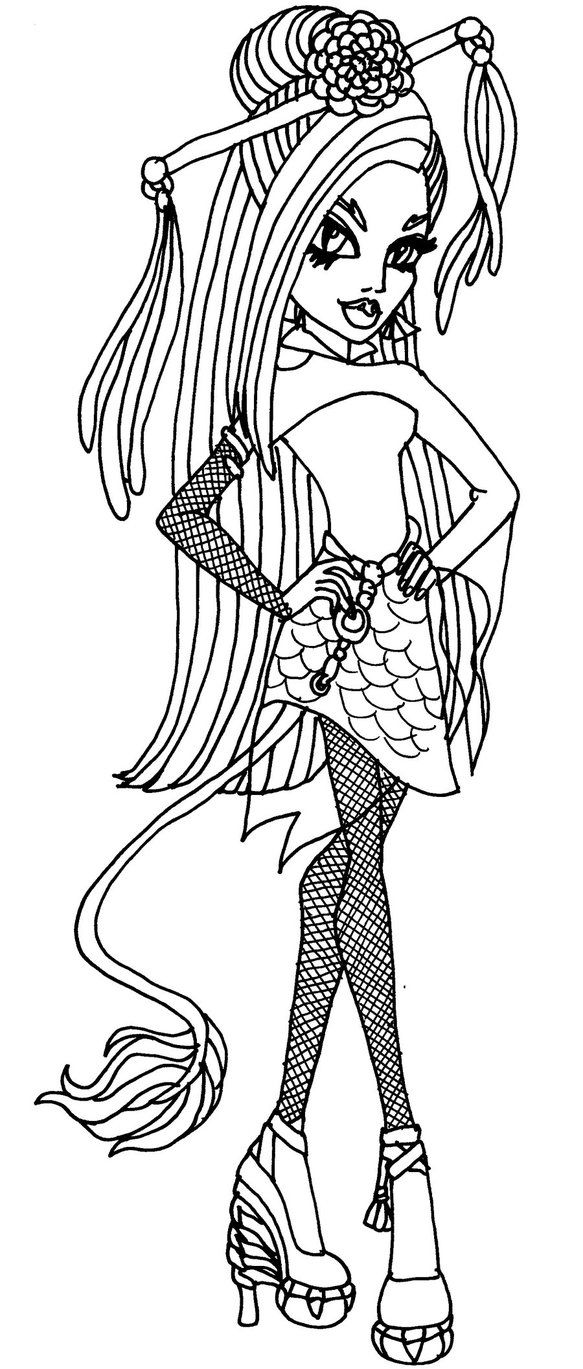 113 best zentangle prints to do images on pinterest zentangle