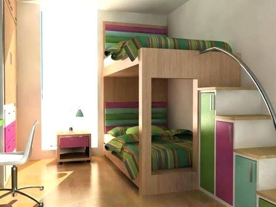 Glamorous Bett Ideen Fur Kleine Raume In 2018 Schlafzimmer