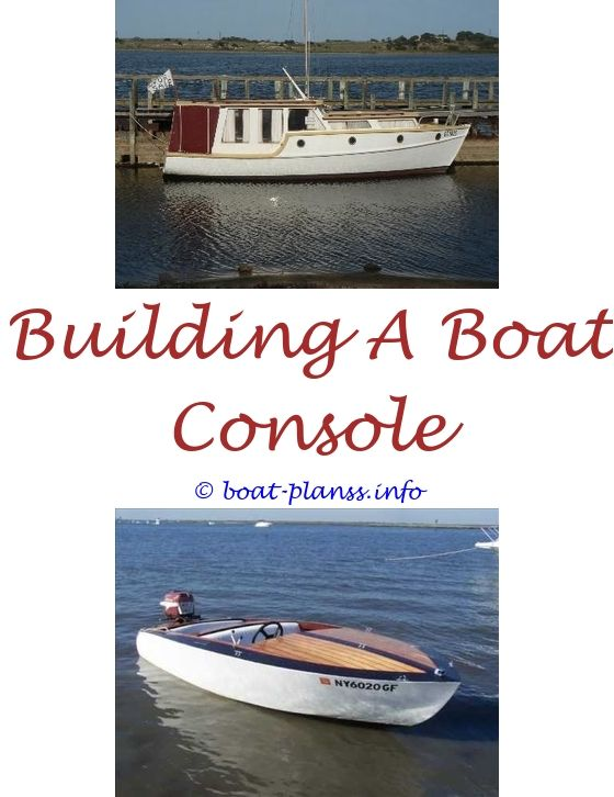 build a small pontoon boat - build a model fishing boat.download free boat model plans and drawings boat building tools uk boat building business for sale 1483307632
