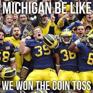 Michigan sucks memes - Google Search