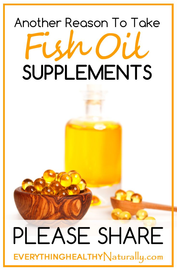 94 best images about fish oil benefits on pinterest for Why take fish oil pills