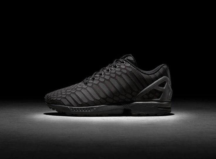 203f3d1beffc ... italy adidas originals superstar pride adidas xeno zx flux all black  e8ae6 dcfcc