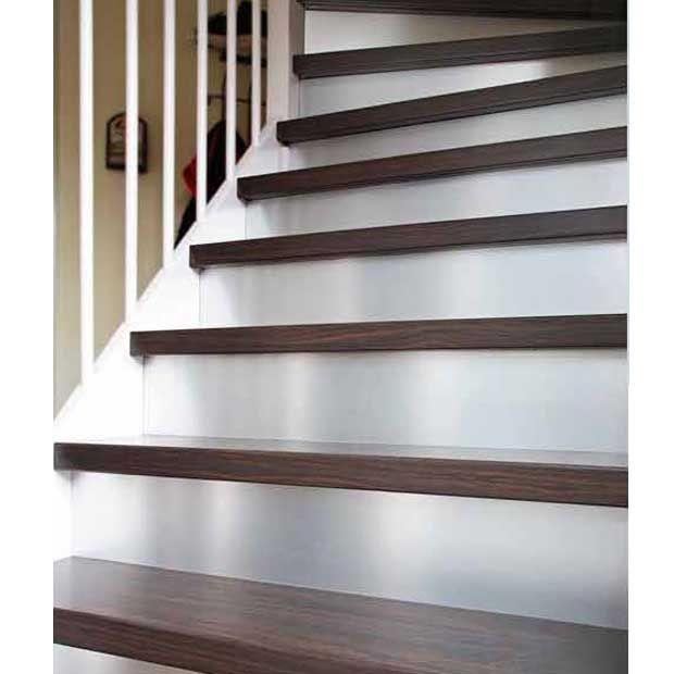 les 25 meilleures id es de la cat gorie lapeyre escalier. Black Bedroom Furniture Sets. Home Design Ideas