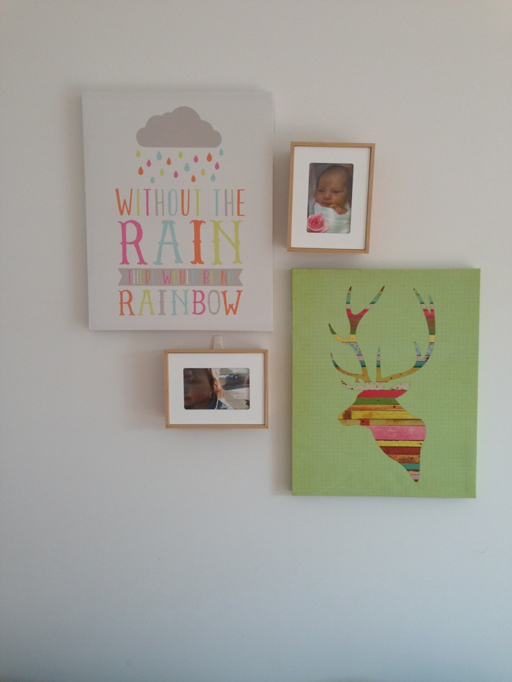 Prints and pics