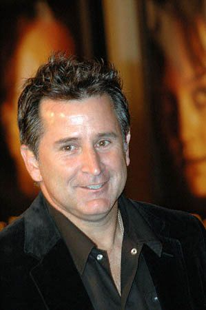 Anthony LaPaglia- So I Married an Axe Murderer, Without a Trace