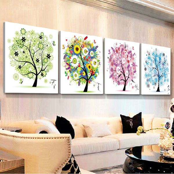 Find More Information about Needlework Print Cross Stitch Flowers,Four Seasons Pachira Embroidery Kit,Embroidery Cross Stitch Kit Flowers Free Shipping,High Quality flower cross stitch,China flower tray Suppliers, Cheap flower postcard from Kivi electronic commerce on Aliexpress.com