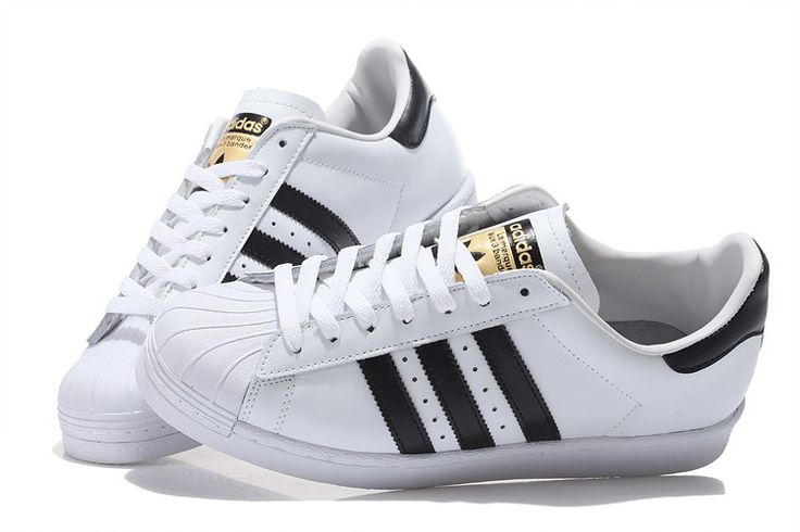 Adidas ;)