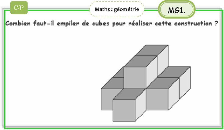 Petits problemes pour chaque jour en maths.