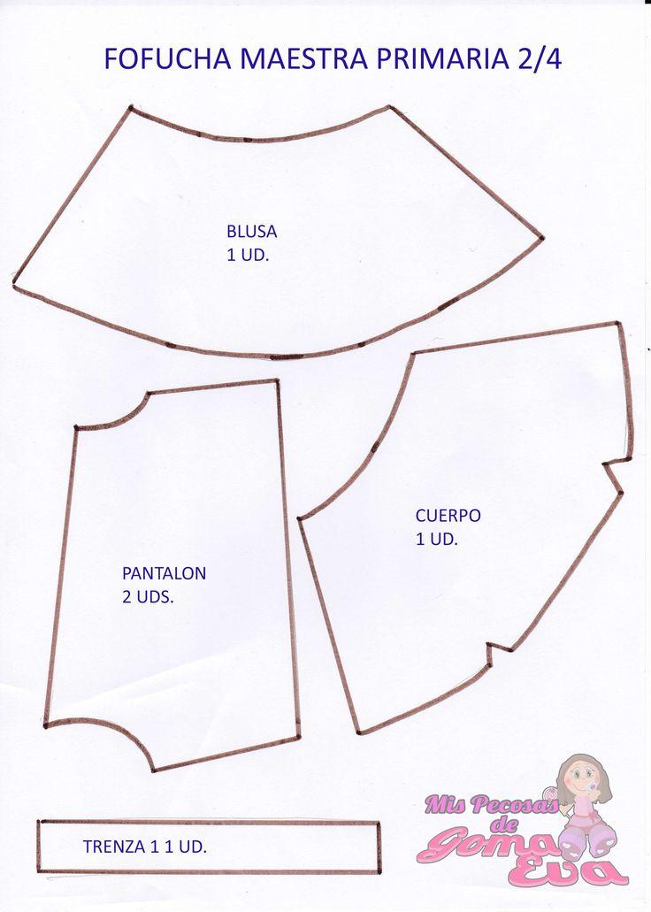 Moldes de fofuchas para imprimir 3d for Moldes para pavimentos de hormigon