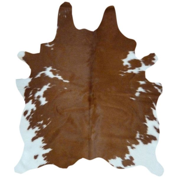 This amazing Cowhide Rug, will be the perfect match for your house. It has the best quality for cowhide rugs with an affordable price.