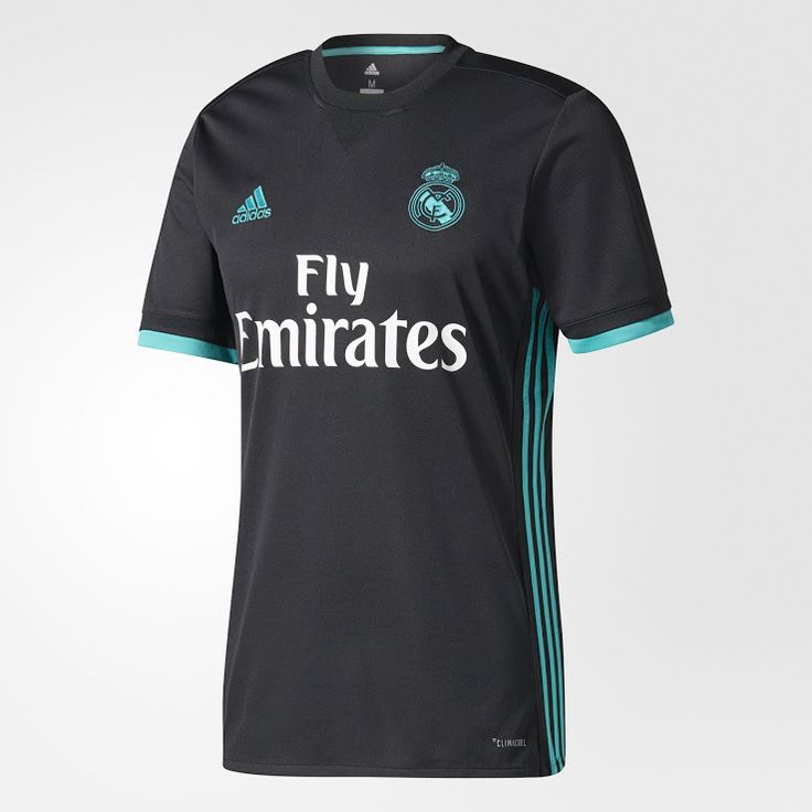 25 best ideas about real madrid football club on pinterest real madrid club club madrid and - Real madrid decorations ...