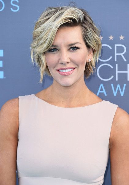 25 Best Ideas About Charissa Thompson On Pinterest