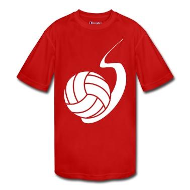 22 Best Club Lehigh Logo Images On Pinterest Sports