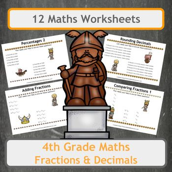 Hyperbole Worksheets 4th Grade Excel  Best Tes Teaching Resources Images On Pinterest  Student  Dilation Worksheet Pdf with 2nd Grade Math Worksheets Excel  Fun Vikingthemed Worksheets Covering Many Aspects Of Fractions And  Decimals Urdu Alphabet Worksheet Word