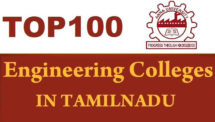 TNEA counselling 2016 - Search best Engineering colleges in TN based on your selected course. http://tnea.a4n.in/home/course_search