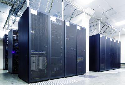 Americká FBI varovala, že jen ve Spojených státech existuje přes milion FTP serverů, k nimž je povolen vzdálený anonymní přístup bez dalšího zabezpečení. Jejich uživatelé tak vystavují citlivá data velkému riziku.