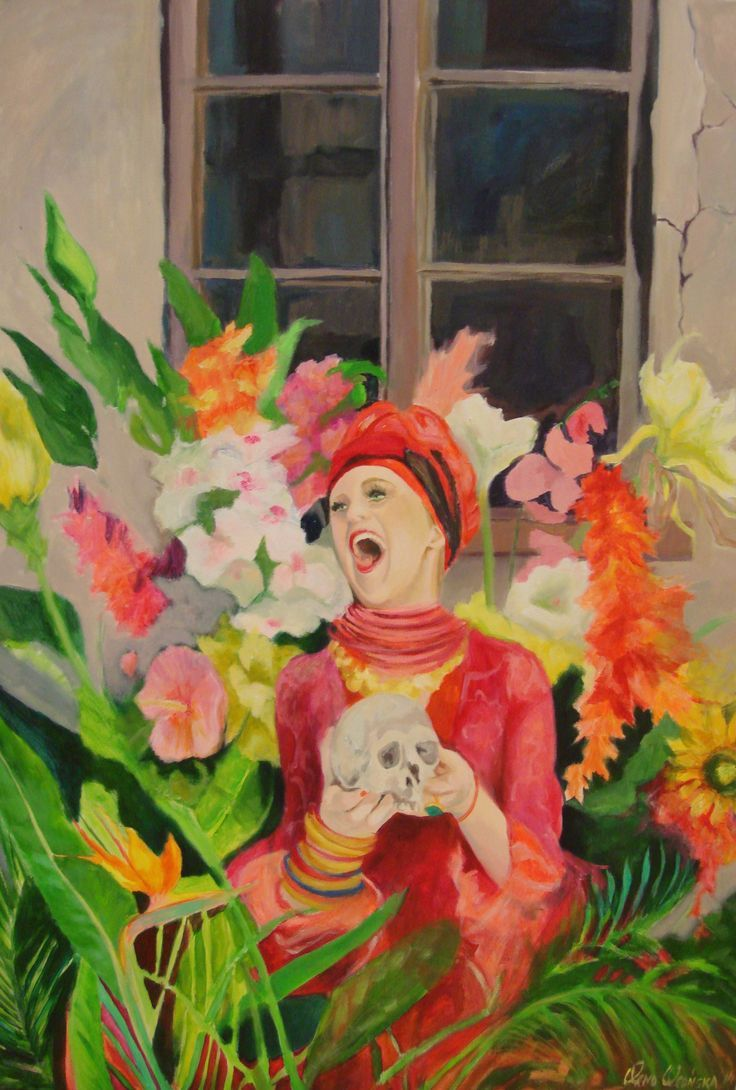 Informujemy, że wszystkie dzieła wybrane na 10. Jubileuszową Aukcję Sztuki Współczesnej można oglądać na profilu Pinterest Galerii Sztuki DNA  Serdecznie zapraszamy.  http://www.pinterest.com/GaleriaDNA/10-jubileuszowa-aukcja-sztuki-współczesnej/