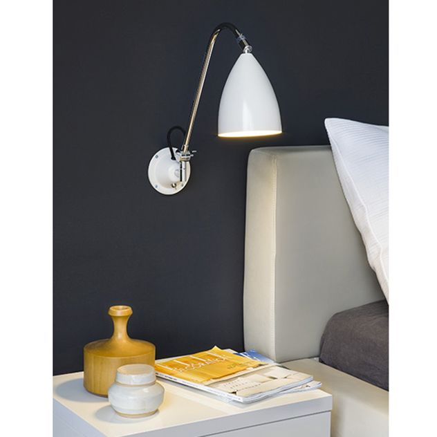 34 best wall lights images on pinterest sconces appliques and joel grande wall light black by mr resistor we carry large stocks of quality joel grande wall light black products we have extended our interests to aloadofball Gallery