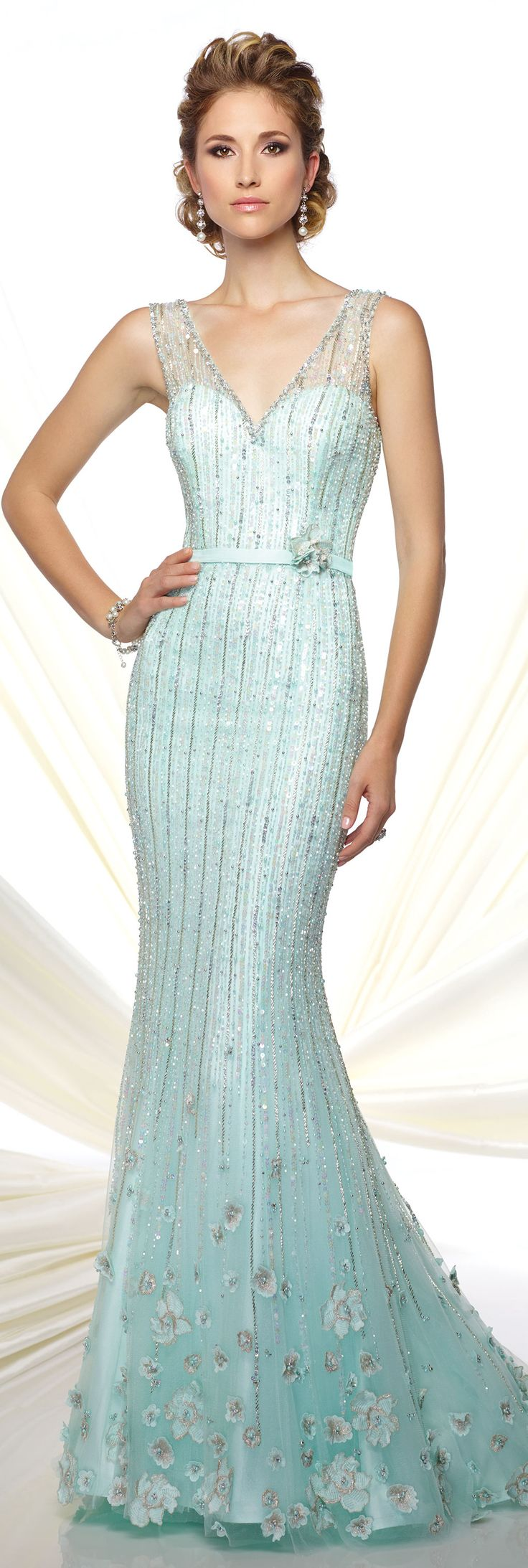 Mother of the Groom Dresses for Spring 2016 – fashion dresses