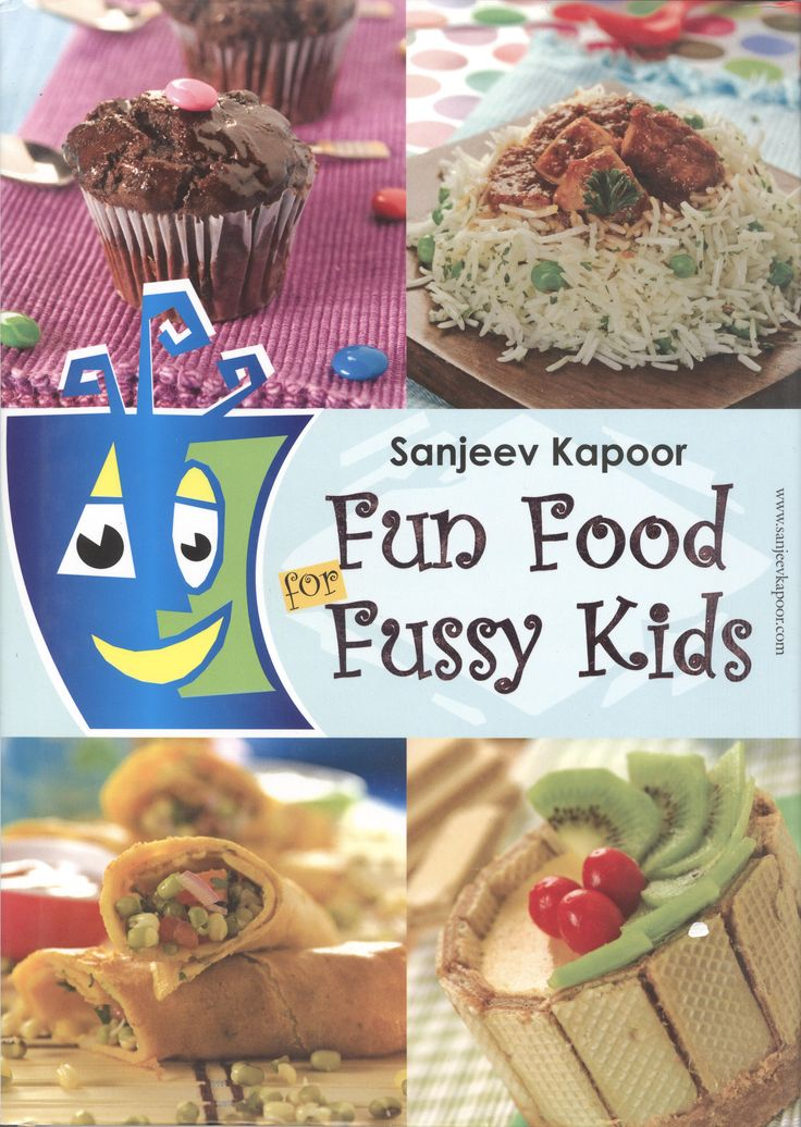 21 best welcome to my recipe world sanjeev kapoor images on fun food for fussy kids sanjeev kapoor forumfinder Choice Image