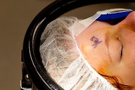 Genetic Test Changes Game in Cancer Prognosis - (Ocular Melanoma) NYTimes.com