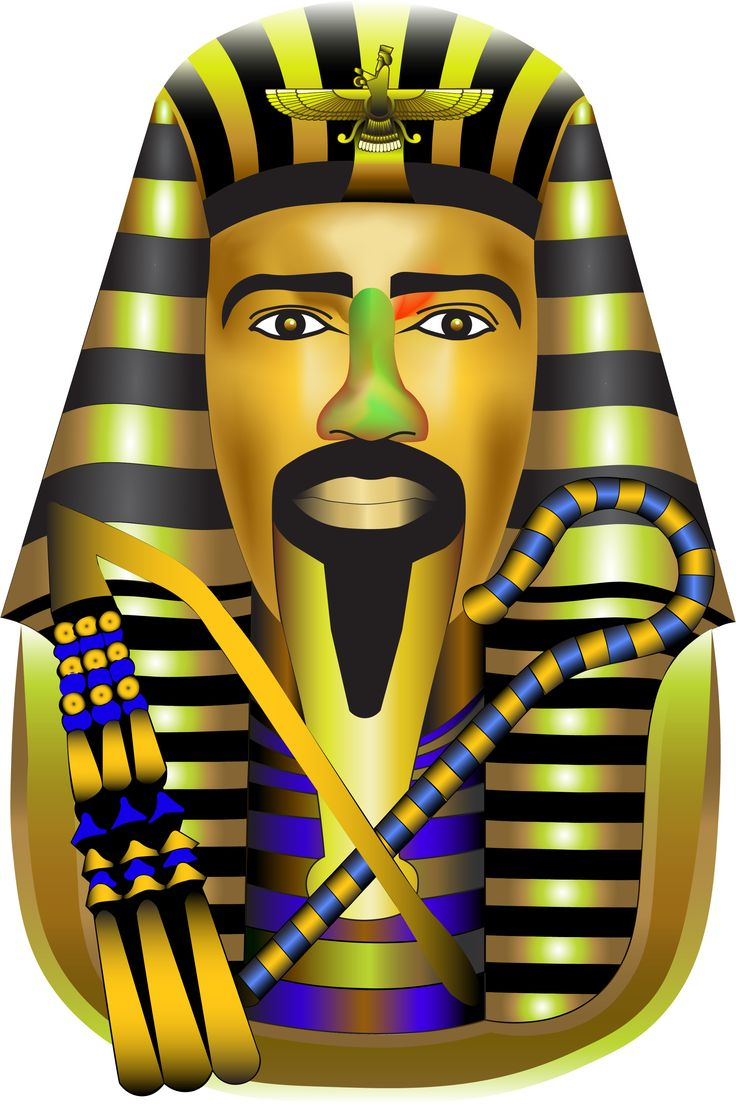 """Check out my @Behance project: """"Egyptian Death Mask"""" https://www.behance.net/gallery/52651739/Egyptian-Death-Mask"""