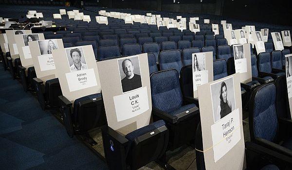67α Βραβεία Emmy: Ποιοι θέλω να κερδίσουν ...και ποιοι τελικά θα κερδίσουν | FilmBoy