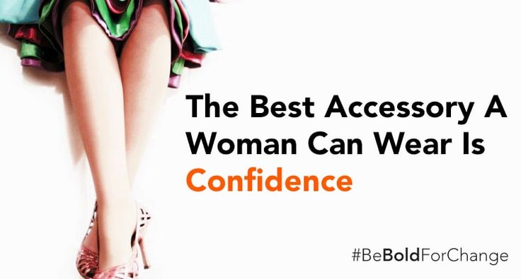 A walk through the life of a woman - in quotes.  #BeBoldForChange #quote #InternationalWomensDay #IWD2017 #womensday